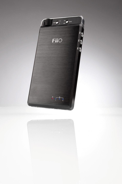 IO E18/Kunlun Konverter Digital//Analog f/ür Android Verst/ärker f/ür Kopfh/örer