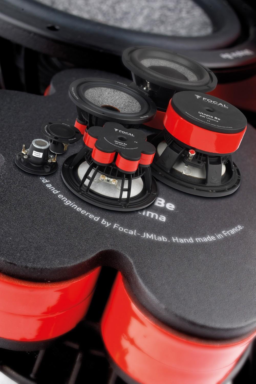 test car hifi sonstiges focal car focal tw ultima 6w. Black Bedroom Furniture Sets. Home Design Ideas