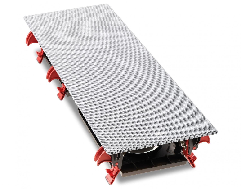 Lautsprecher Surround Focal (Home) 300IWLCR6 / 300ICW6 im Test, Bild 5