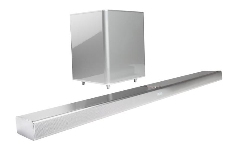 test soundbar samsung hw f751 sehr gut seite 1. Black Bedroom Furniture Sets. Home Design Ideas