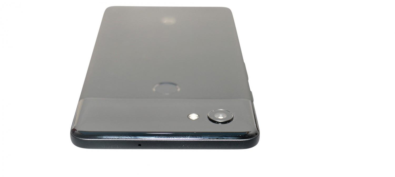 Smartphones Google Pixel 2 / Pixel 2 XL im Test, Bild 11