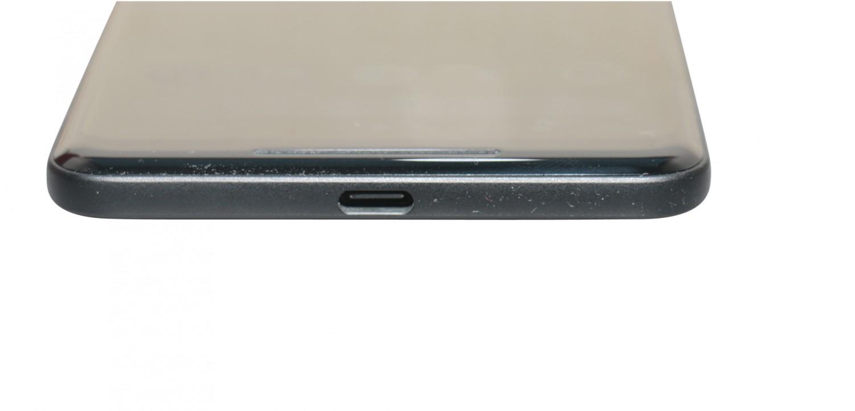 Smartphones Google Pixel 2 / Pixel 2 XL im Test, Bild 12