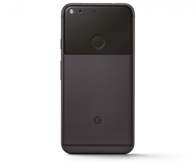 Smartphones Google Pixel XL im Test, Bild 2