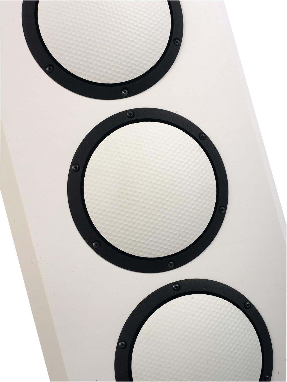 Aktivlautsprecher Goya Acoustics Moajaza im Test, Bild 7