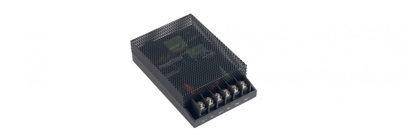 Car-HiFi-Lautsprecher 16cm Ground Zero GZUC 650SQ-II im Test, Bild 21