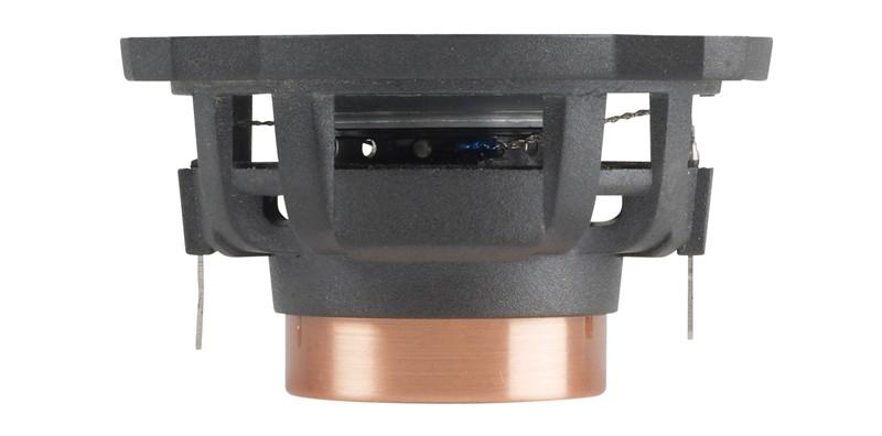Car-HiFi-Lautsprecher 16cm Ground Zero GZUK 16X/GZPM 60SQ im Test, Bild 51