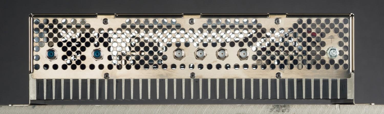 Sat-Anlagen GSS.compact STC 4-16 im Test, Bild 2