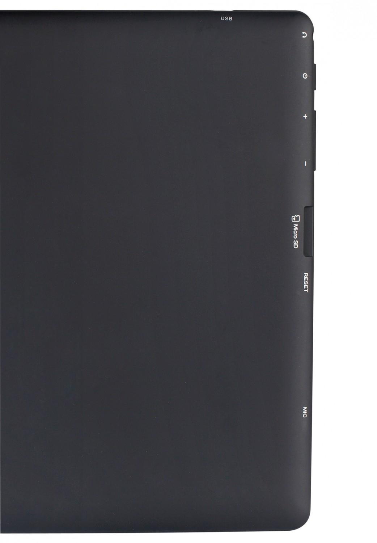Tablets HANNSpad Poseidon SN12TP1B im Test, Bild 2