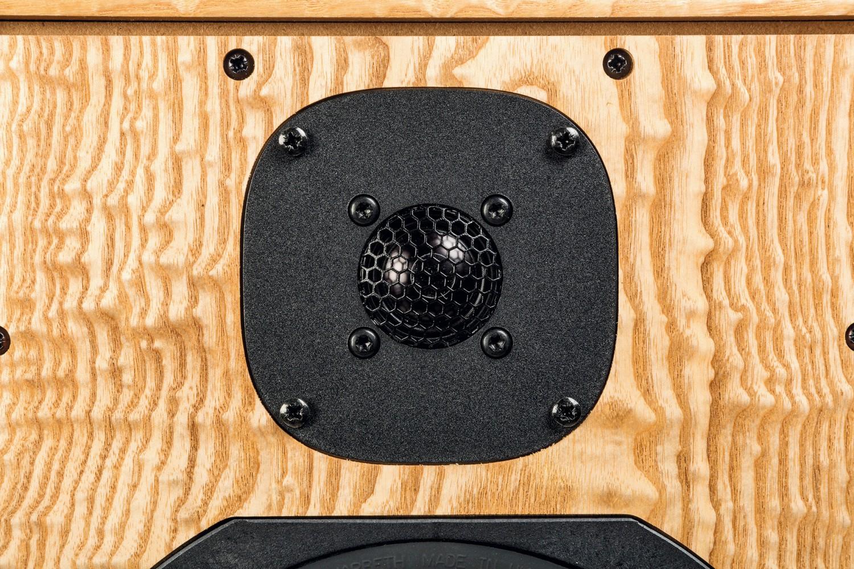 Lautsprecher Stereo Harbeth Compact 7ES-3 Anniversary im Test, Bild 7