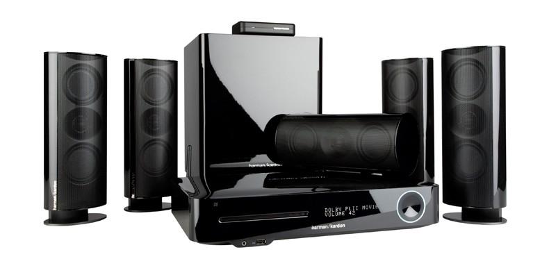 test blu ray anlagen harman kardon bds 880 sehr gut. Black Bedroom Furniture Sets. Home Design Ideas
