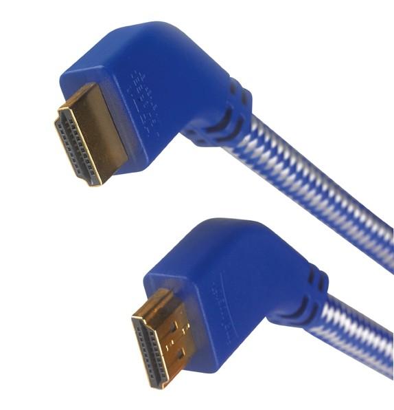 test hdmi kabel in akustik high speed hdmi winkelstecker sehr gut. Black Bedroom Furniture Sets. Home Design Ideas