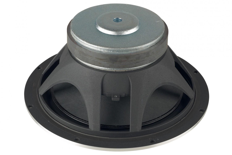 Lautsprecher Stereo Heco Direkt im Test, Bild 7