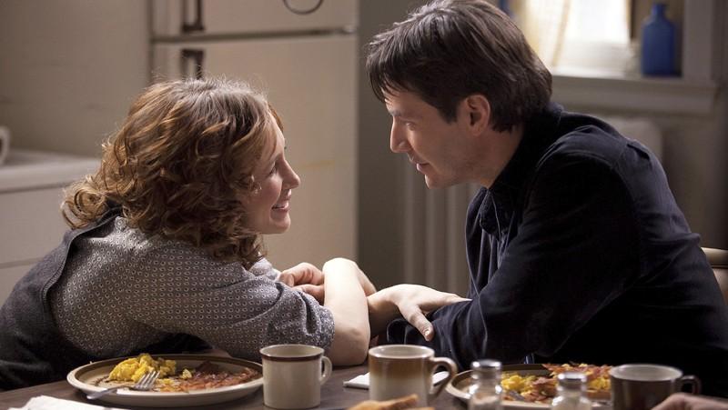Blu-ray Film Henry & Julie (Sunfilm) im Test, Bild 3