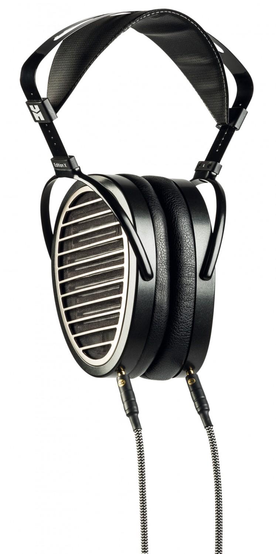Kopfhörer Hifi HiFiMan Edition X V2 im Test, Bild 3