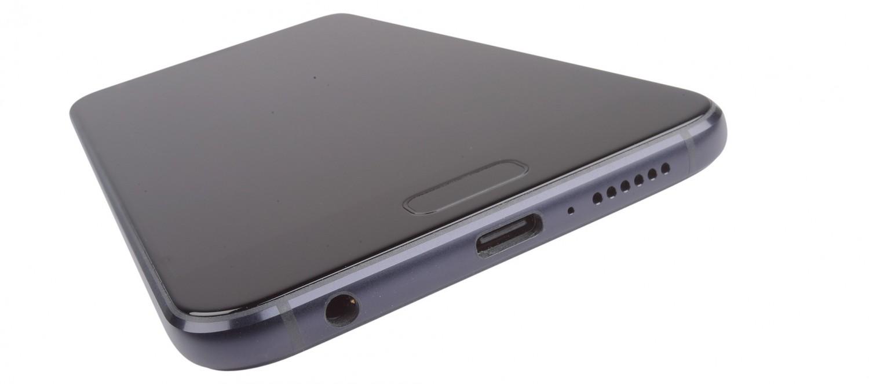 Smartphones Honor 9 im Test, Bild 3