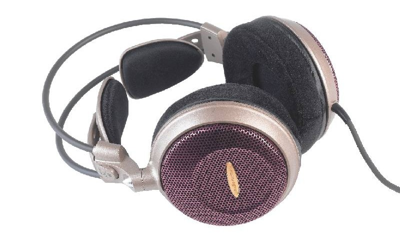 Kopfhörer Hifi Audio-Technica ATH-D700 im Test, Bild 7