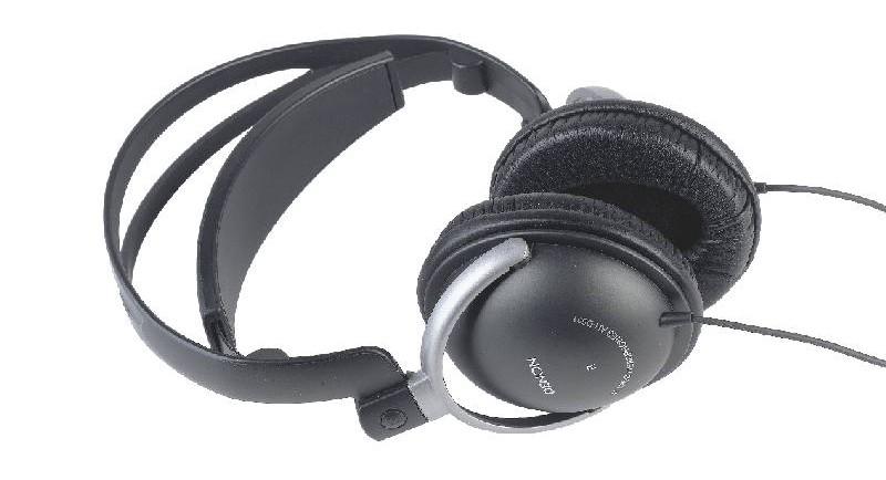 Kopfhörer Hifi Denon AH-D501 im Test, Bild 4