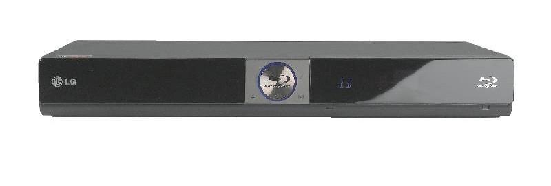 test blu ray player lg bd370 sehr gut seite 1. Black Bedroom Furniture Sets. Home Design Ideas