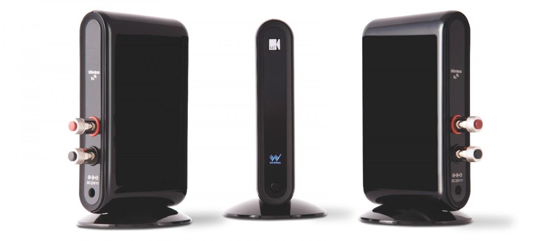 test lautsprecher stereo kef kef wireless sehr gut. Black Bedroom Furniture Sets. Home Design Ideas
