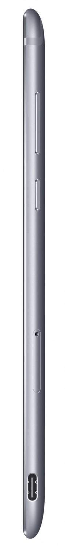 Tablets Huawei Mediapad M5 10 LTE im Test, Bild 2