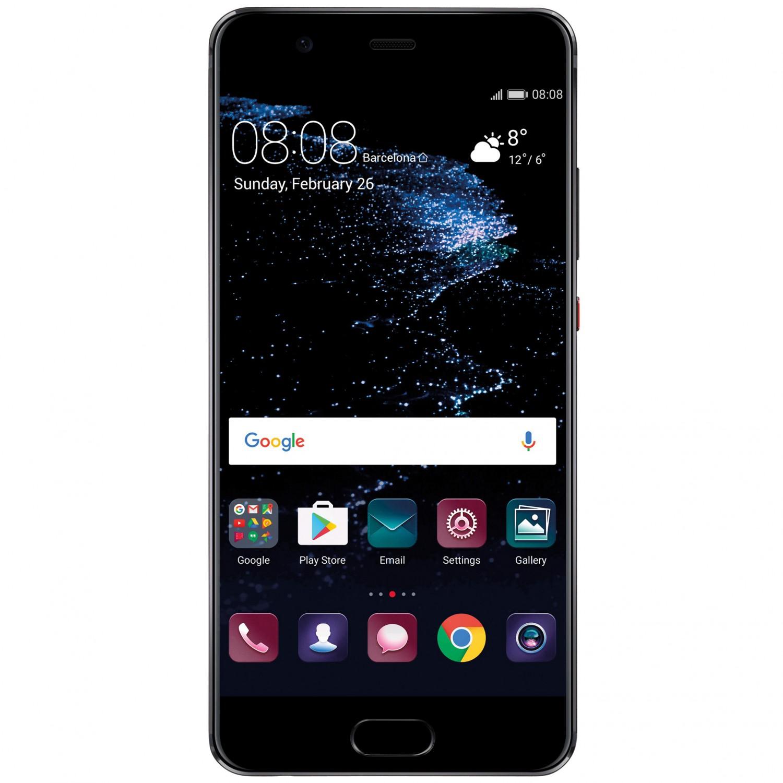 Smartphones Huawei P10 im Test, Bild 5