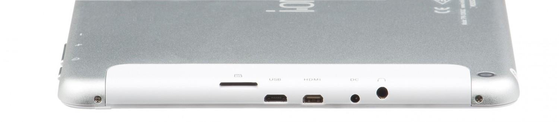 Tablets i-onik TP8-1200QC im Test, Bild 13