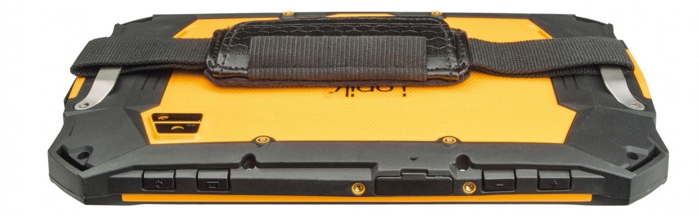Tablets i-onik TX Serie I 7 im Test, Bild 2