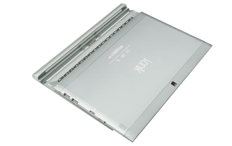 Tablets i-onik W11601 im Test, Bild 3