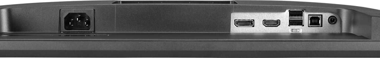 Monitore iiyama ProLite XUB2796QSU-B1 im Test, Bild 2