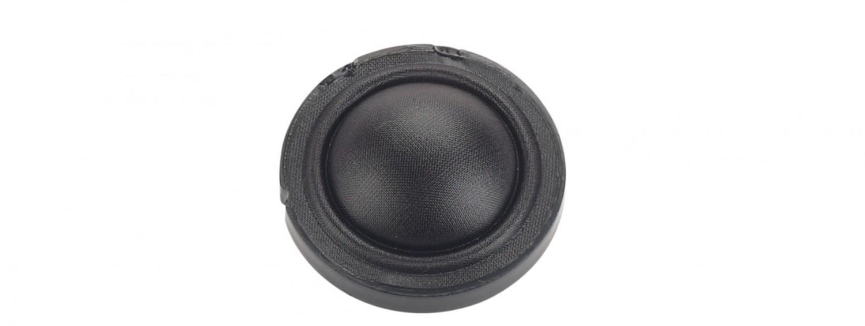In-Car-Lautsprecher 16cm Audio System X 165 EM Evo2 im Test, Bild 19