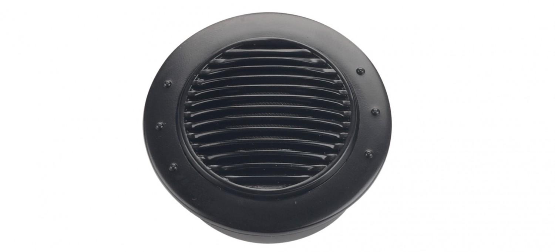 In-Car-Lautsprecher 16cm ESX HZ6.2C im Test, Bild 9