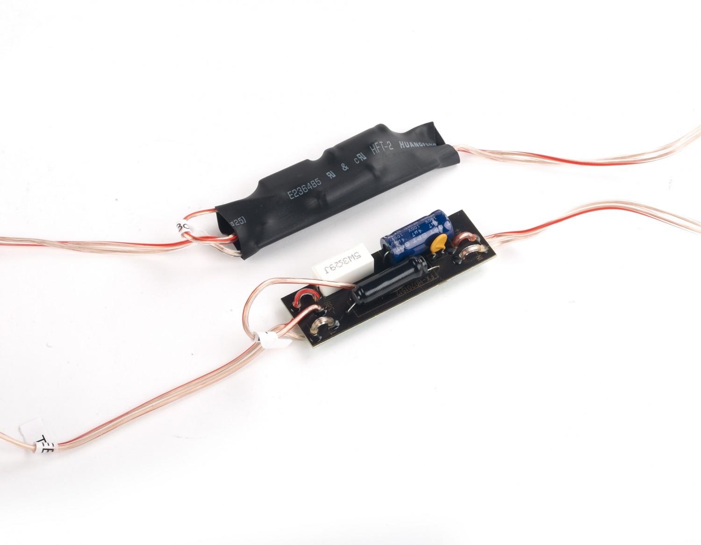 In-Car-Lautsprecher 16cm ESX HZ6.2C im Test, Bild 10
