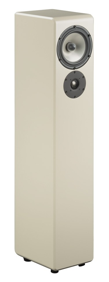 Lautsprecher Stereo Inklang 17.2 Advanced Line im Test, Bild 2