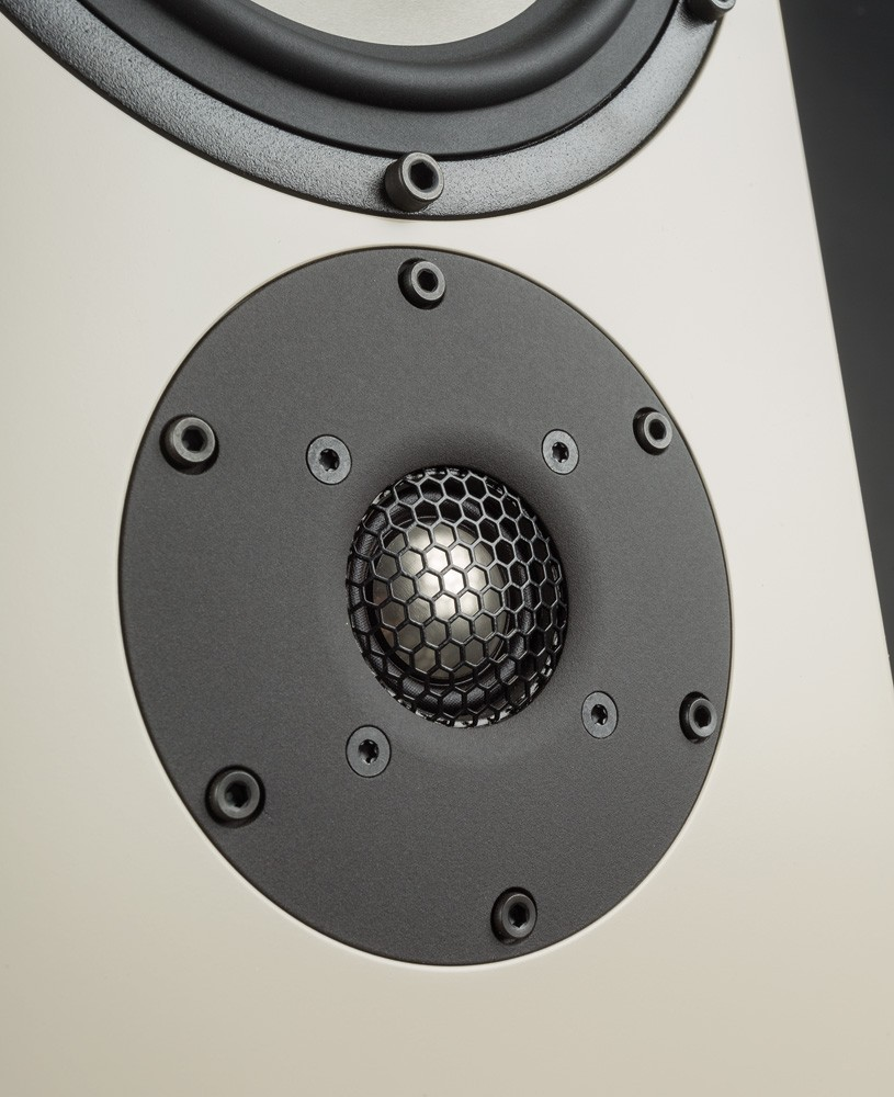 Lautsprecher Stereo Inklang 17.2 Advanced Line im Test, Bild 5