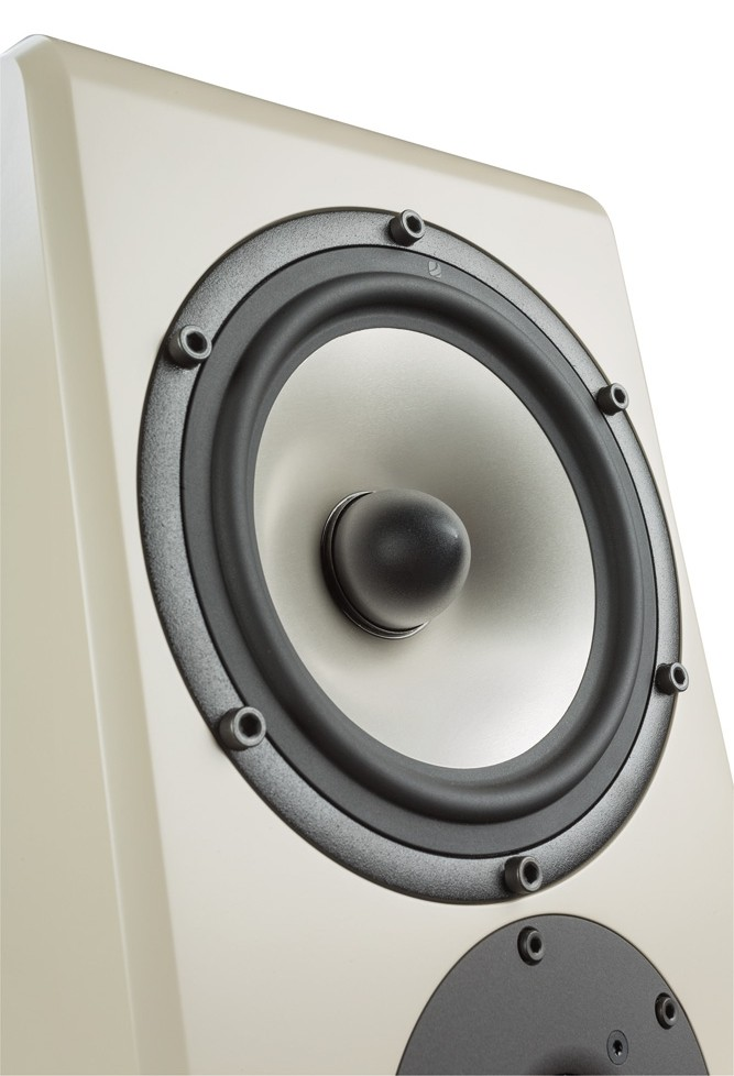 Lautsprecher Stereo Inklang 17.2 Advanced Line im Test, Bild 7