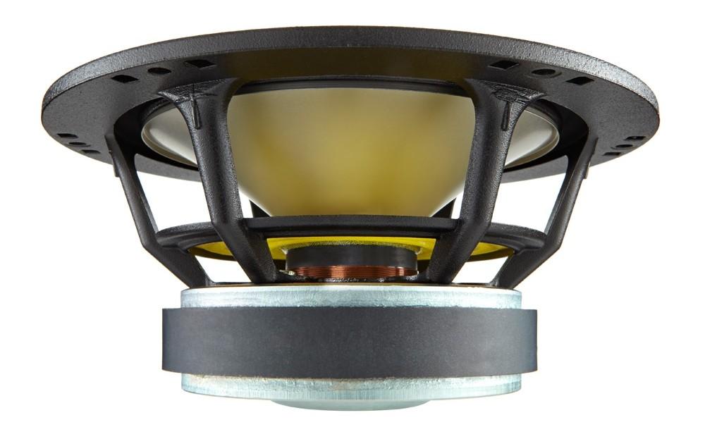 Lautsprecher Stereo Inklang 17.2 Advanced Line im Test, Bild 8