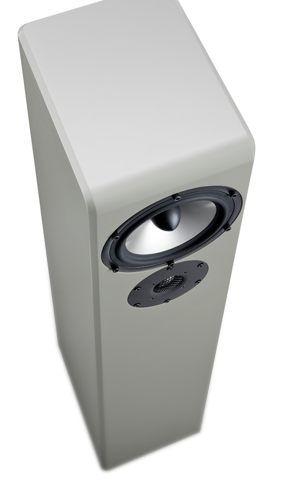 Lautsprecher Stereo Inklang 17.2 Advanced Line im Test, Bild 9