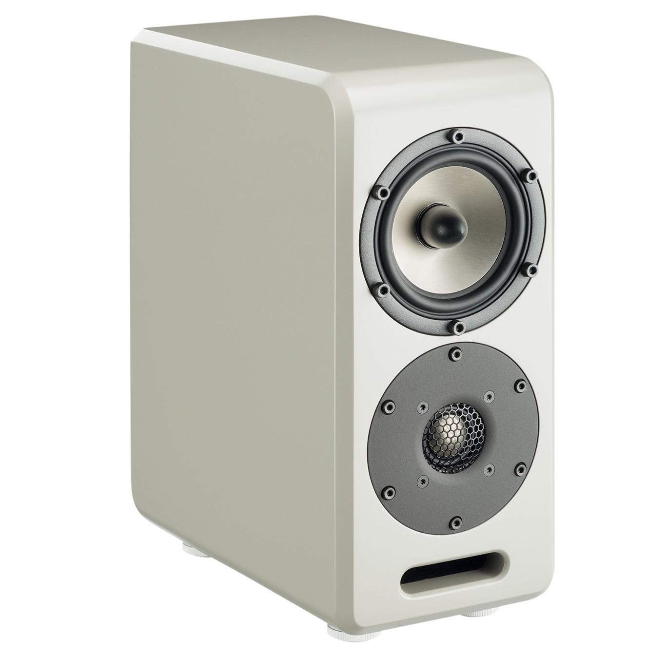 Lautsprecher Stereo Inklang Advanced Line 10.2 im Test, Bild 5