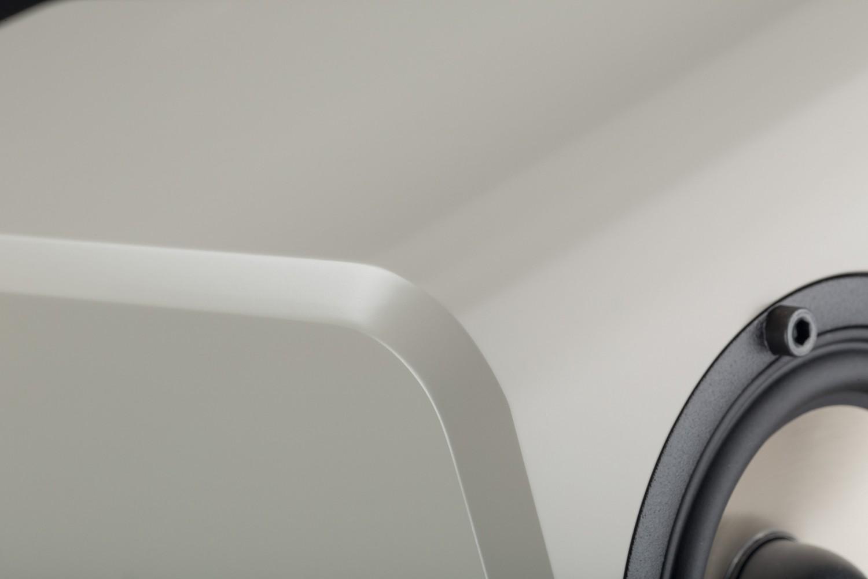 Lautsprecher Stereo Inklang Advanced Line 10.2 im Test, Bild 7