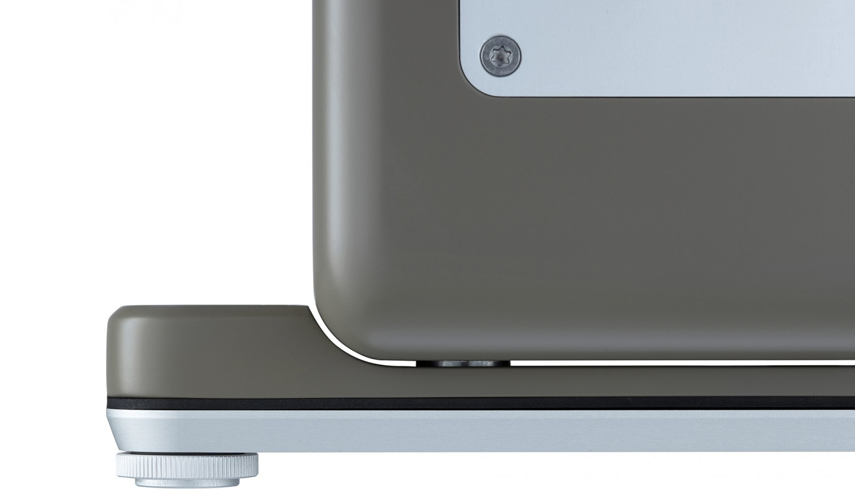 Lautsprecher Stereo Inklang Advanced Line 13.4 im Test, Bild 6