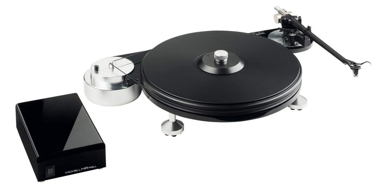 Plattenspieler Input Audio Starter im Test, Bild 9
