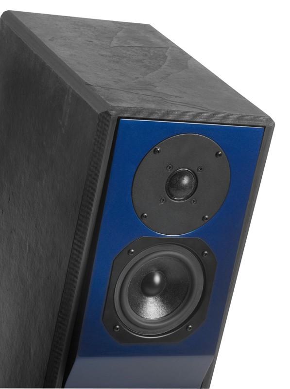 Lautsprecher Stereo JaWil Audio Mini Bragi im Test, Bild 10