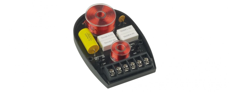 Car-HiFi-Lautsprecher 16cm JL Audio C3-650 im Test, Bild 23
