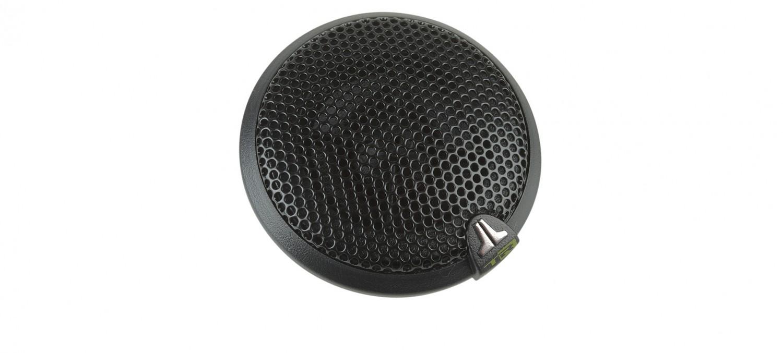 Car-HiFi-Lautsprecher 16cm JL Audio TR650CSI im Test, Bild 34