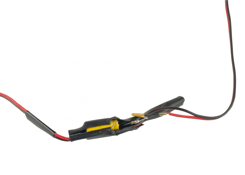 Car-HiFi-Lautsprecher 16cm JL Audio TR650CSI im Test, Bild 35