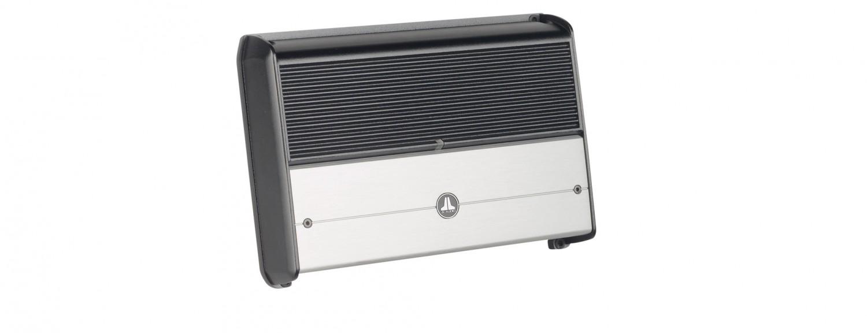 Car HiFi Endstufe Multikanal JL Audio XD 600/6v2 im Test, Bild 18