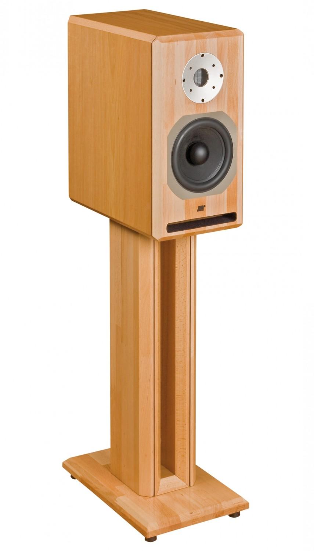 Lautsprecher Stereo JMR Offrande Supreme V2 im Test, Bild 7