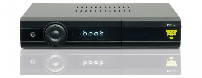 test kabel receiver ohne festplatte opticum ax odin dvbc. Black Bedroom Furniture Sets. Home Design Ideas
