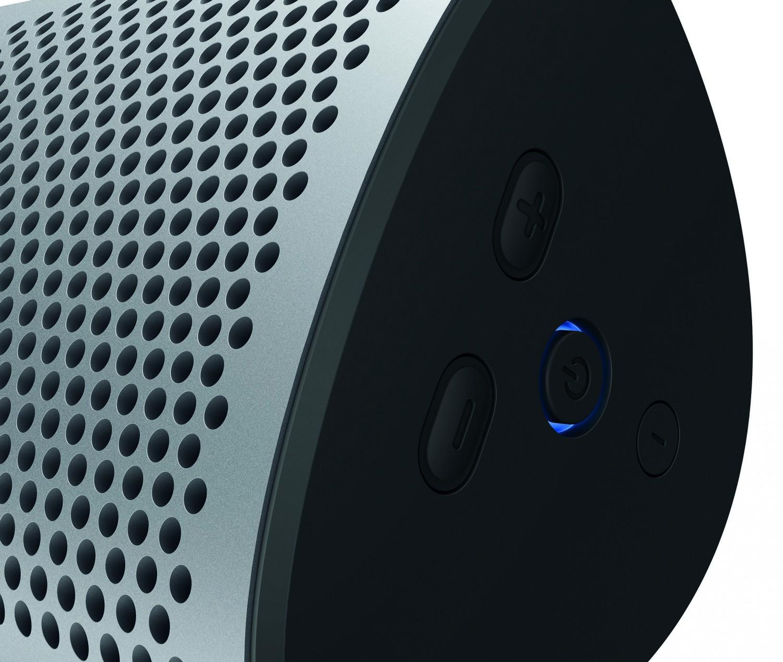 Bluetooth-Lautsprecher KEF Muo im Test, Bild 4