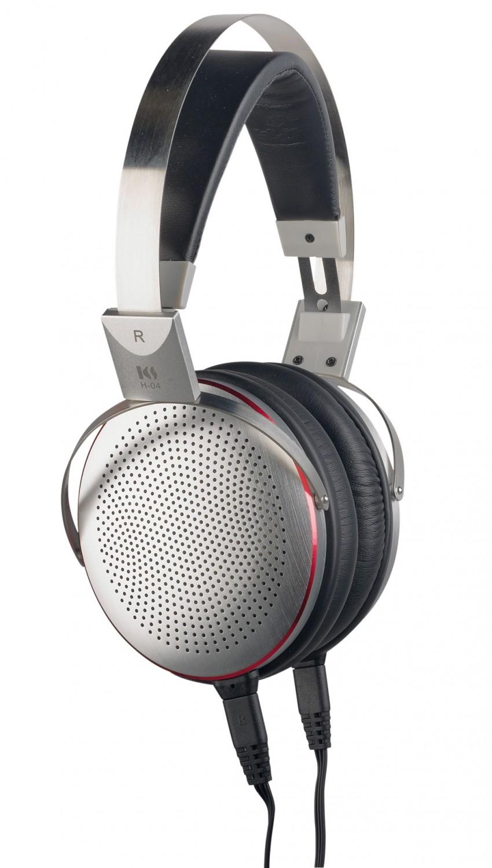 Kopfhörer Hifi KingSound H-04, KingSound M-20 im Test , Bild 3